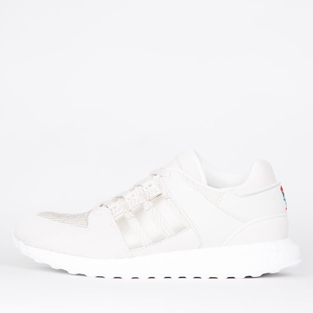 40ad3ab2894f EQT Support Ultra  Chinese New Year Pack  - Chalk White   Footwear White UK  8.5   EU 42 2 3