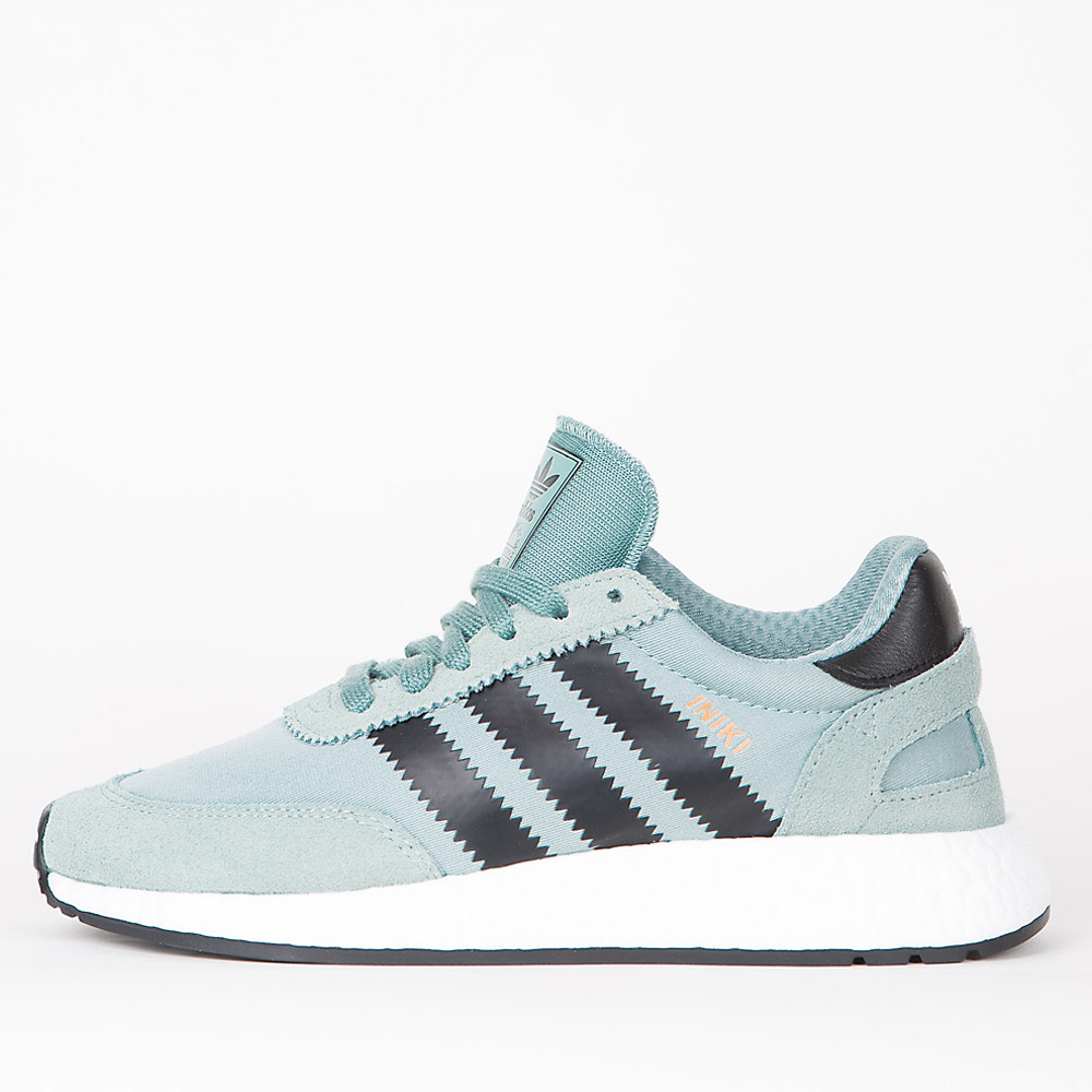 6d8ff06ac206 ADIDAS WEKILLERI pictures free download