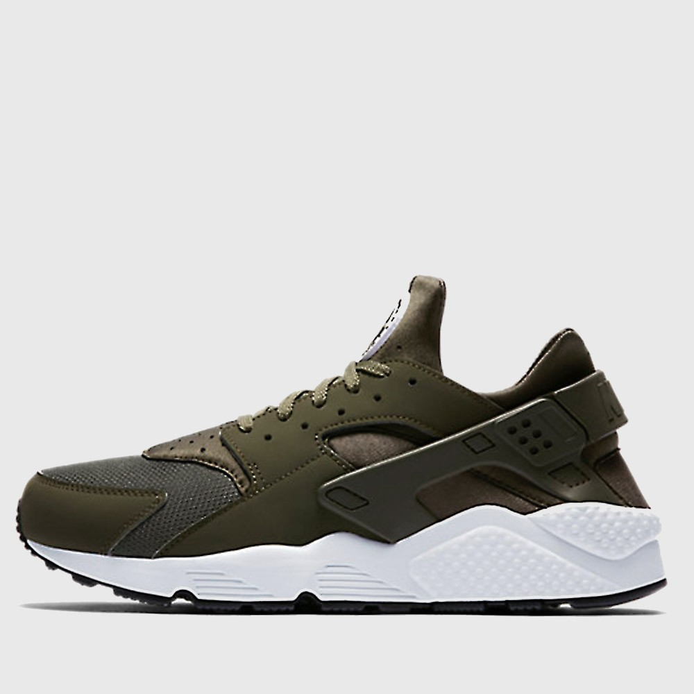 lace up in cheapest price new arrive nike air huarache pour boys
