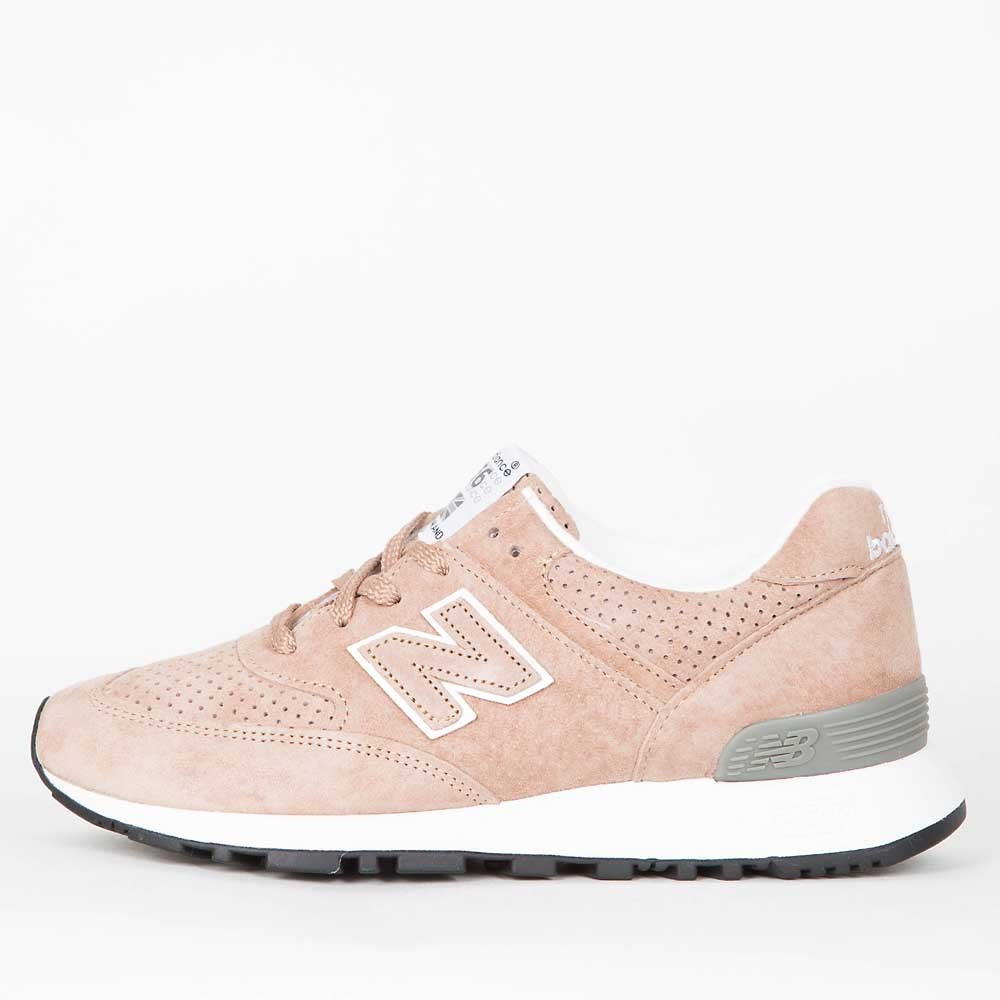 new balance wl373 cr beige