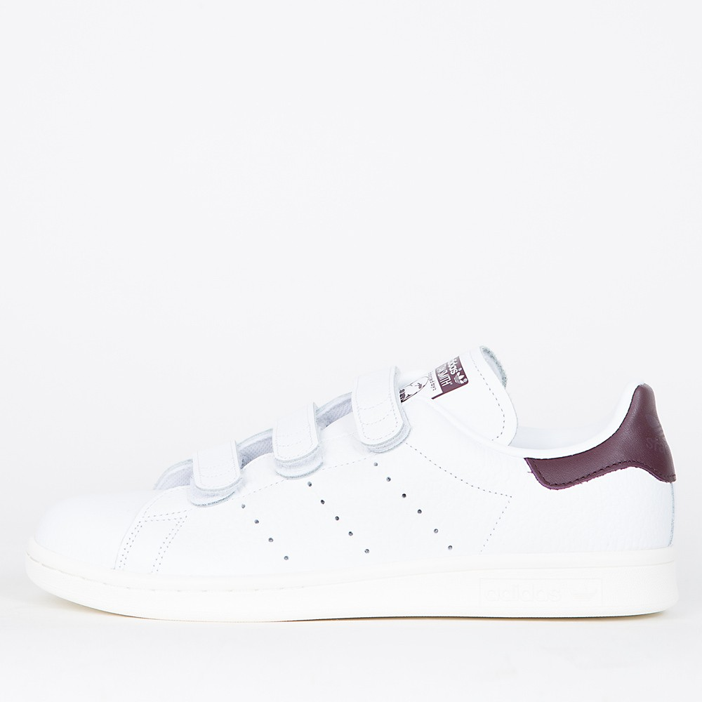 adidas Adidas Stan Smith Collegiate Navy/ Ftw White/ Clear Brown tCoUTmgge