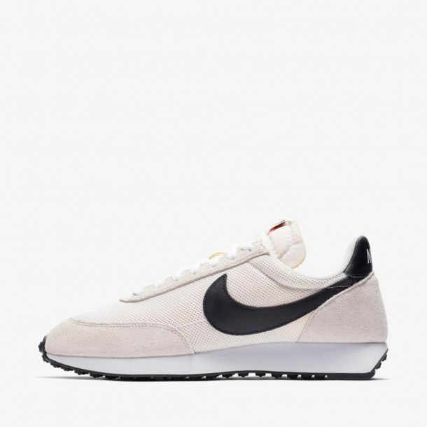 Nike Air Tailwind 79 White / Black Phantom Dark Grey-01