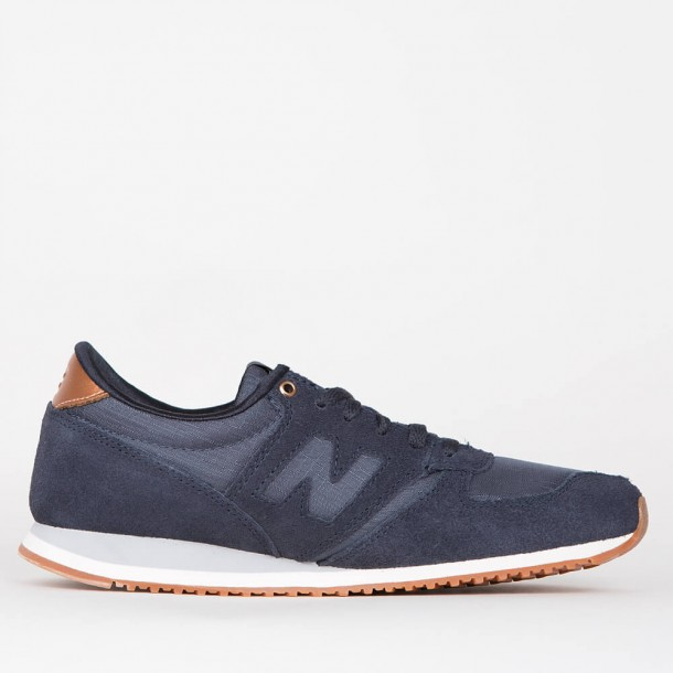 New Balance WL420 SCA Outer Space .