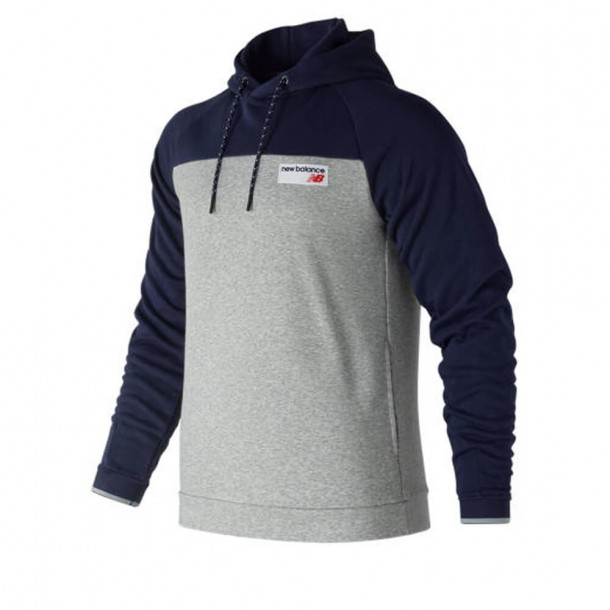 New Balance MT81531PGM Athletics Pullover Pigment-01