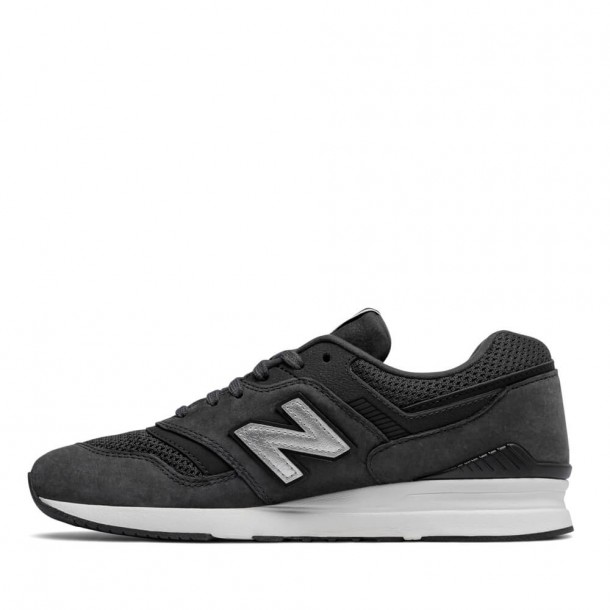 New Balance WL697 SHC Phantom-01
