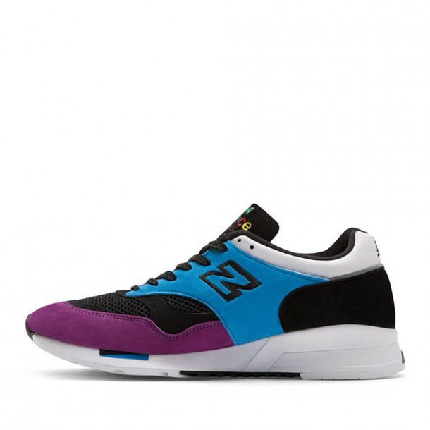 New Balance M1500 CBK Made in England Multicolor-01