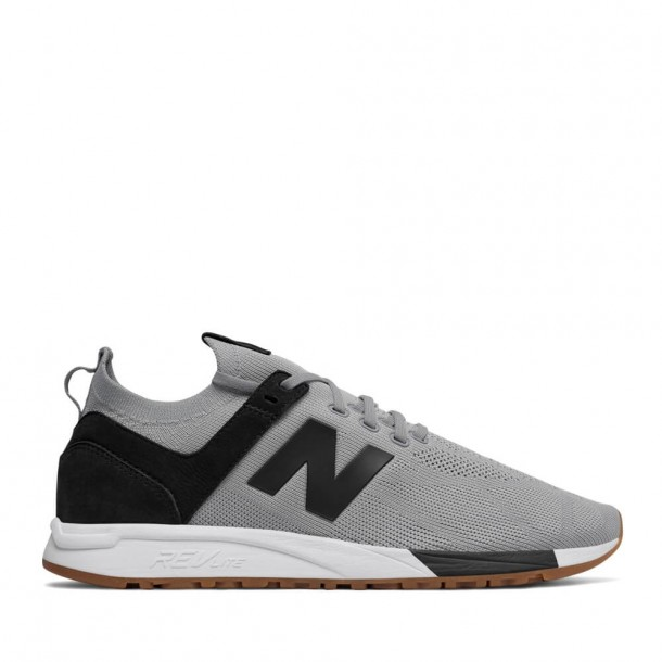 New Balance MRL247 DJ Steel-01
