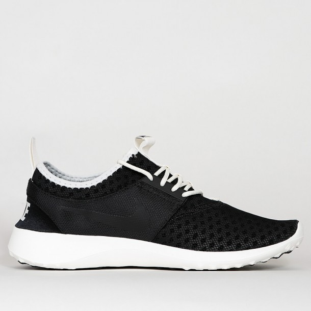 Nike Juvenate Black Black Sail 747108 003