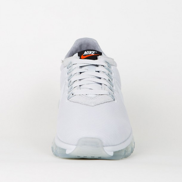 Nike Air Max LD Zero Pure Platinum Pure Platinum Cool