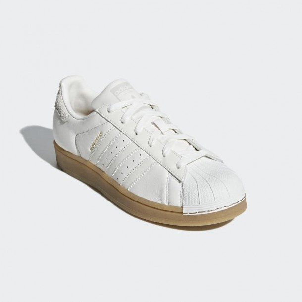 Adidas Superstar W Cloud White / Cloud White / Gum4-01