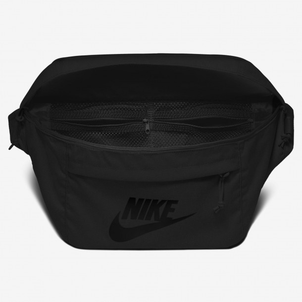 Nike Tech Hip Pack Black / Black / Anthracite-01