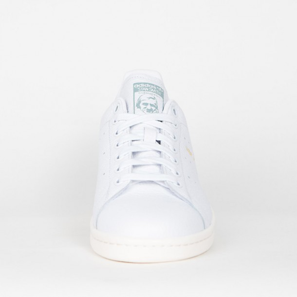68696ea2a640a adidas stan smith white tactile green and yellow Buy Adidas Yeezy Boost 350  ...