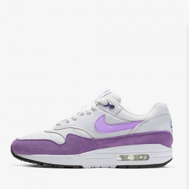 nike air max kinderschuhe gr 25