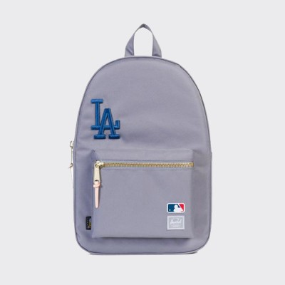 herschel-supply-co-settlement-backpack-los-angeles-dodgers