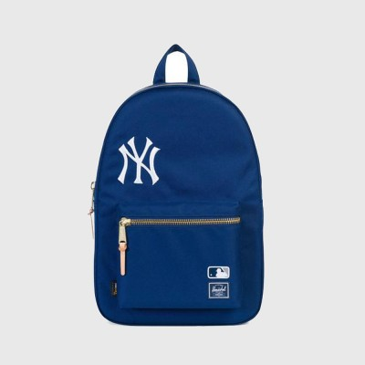 herschel-supply-co-settlement-backpack-new-york-yankee