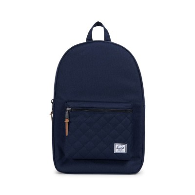 herschel-supply-co-settlement-backpack-peacoat