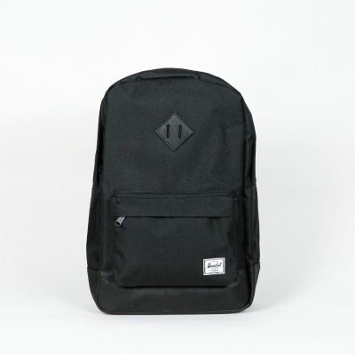 herschel-supply-co-heritage-backpack-black-black-pu