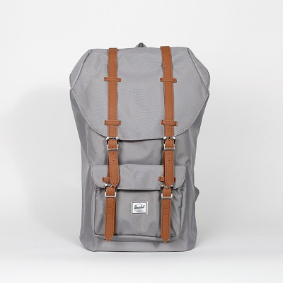 herschel-supply-co-little-america-backpack-grey