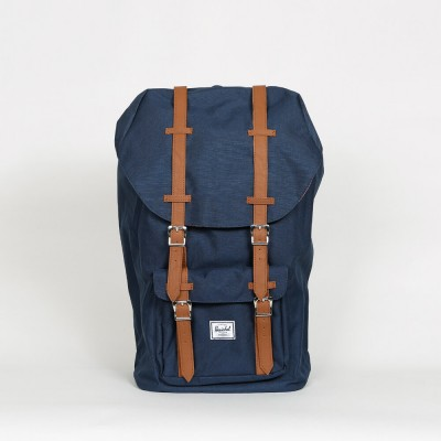 herschel-supply-co-little-america-backpack-navy