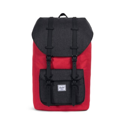 herschel-supply-co-little-america-backpack-barbados-cherry