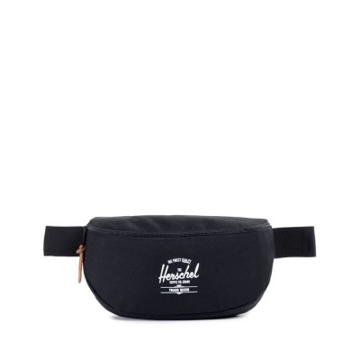 herschel-supply-co-sixteen-hip-pack-black