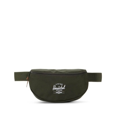 herschel-supply-co-sixteen-hip-pack-forest-night
