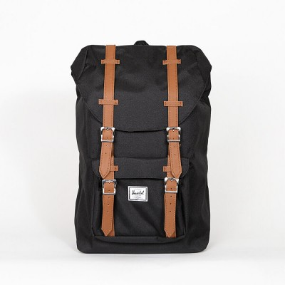 herschel-supply-co-little-america-backpack-mid-volume-black