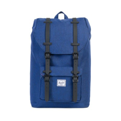 herschel-supply-co-little-america-mid-backpack-eclipse-crosshatch