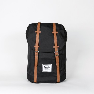 herschel-supply-co-retreat-backpack-black