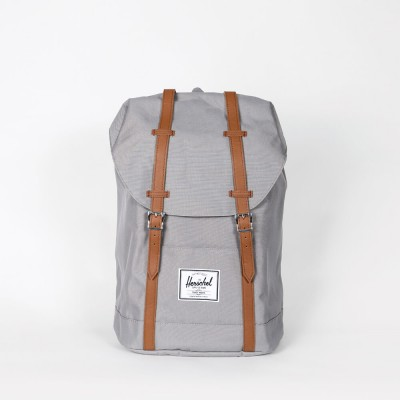 herschel-supply-co-retreat-backpack-grey-tan
