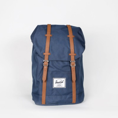 herschel-supply-co-retreat-backpack-navy