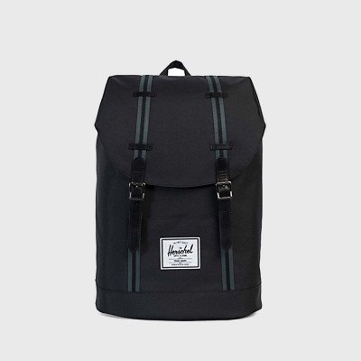 herschel-supply-co-retreat-backpack-black-dark-shadow-black-veggie