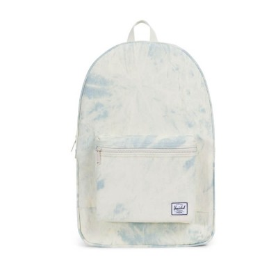 herschel-supply-co-packable-daypack-bleach-denim-cotton-casuals-collection