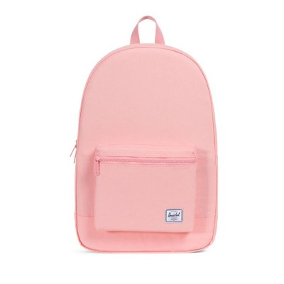herschel-supply-co-packable-daypack-peach-cotton-casuals-collection