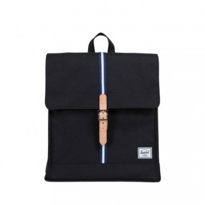 herschel-supply-co-city-backpack-black-blue-peacoat