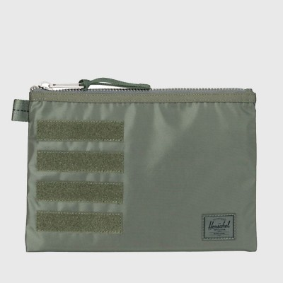 herschel-supply-co-network-large-pouch-beetle