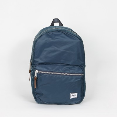 herschel-supply-co-lawson-backpack-nylon-navy