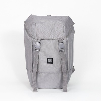 herschel-supply-co-iona-backpack-grey