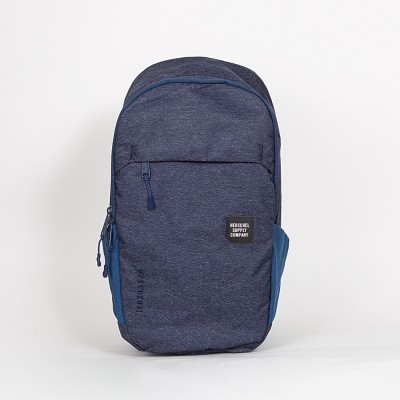 herschel-supply-co-mammoth-medium-backpack-denim