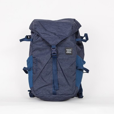 herschel-supply-co-barlow-large-backpack-denim