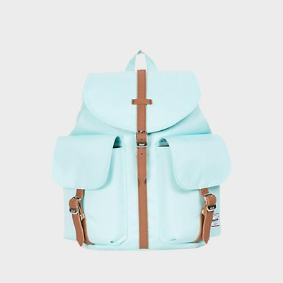 herschel-supply-co-dawson-womens-backpack-blue-tint