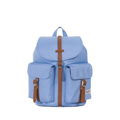 herschel-supply-co-dawson-xs-600d-poly-backpack-hydrangea