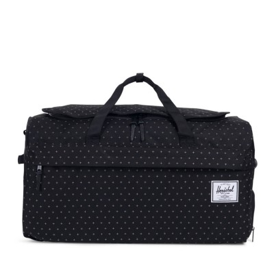 herschel-supply-co-outfitter-black-gridlock