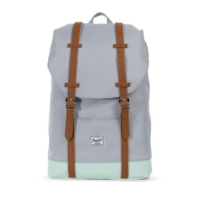 herschel-supply-co-mid-volume-retreat-backpack-quarry-yucca