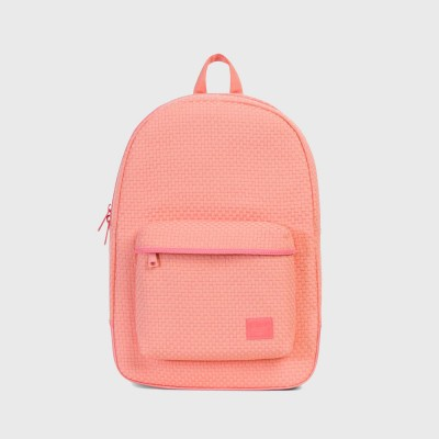 herschel-supply-co-woven-lawson-backpack-strawberry-ice