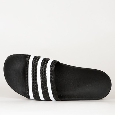 adidas-adilette-core-black-white