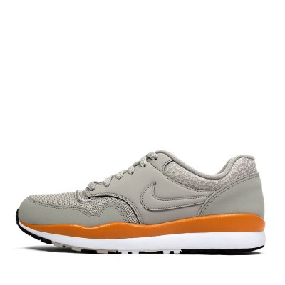 nike-air-safari-cobblestone-cobblestone-monarch-white
