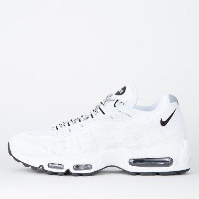 nike-air-max-95-white-black-black