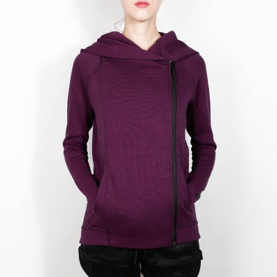nike-wmns-tech-fleece-mulberry