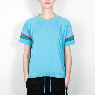 nike-wmns-ss-bonded-tee-omega-blue-rio-teal